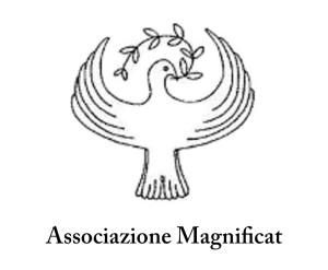 MAGNIFICAT - LOGO 2016