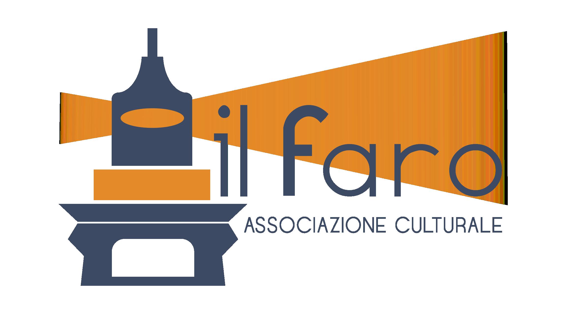 """Associazione """"Il Faro"""""""